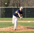 Elco baseball, Annville-Cleona baseball 090