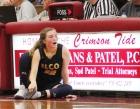 Elco basketball, Palmyra basketball 039