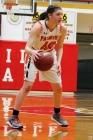 Elco basketball, Palmyra basketball 083