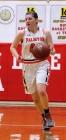 Elco basketball, Palmyra basketball 089