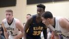 Elco boys' basketball 005