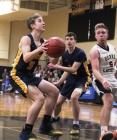 Elco boys' basketball 006