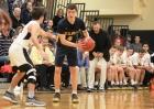 Elco boys' basketball 032