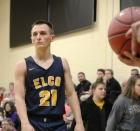 Elco boys' basketball 041