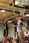 Elco boys' basketball 042