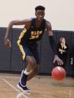 Elco boys' basketball 045