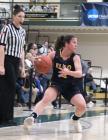 Elco girls' basketball 015