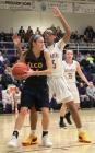 Elco girls' basketball 030