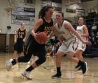 Elco girls' basketball 042