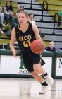 Elco girls' basketball 058