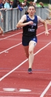 Lancaster-Lebanon League Track and Field Championships 031