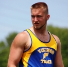 Lancaster-Lebanon League Track and Field Championships 042