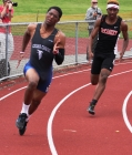 Lancaster-Lebanon League Track and Field Championships 076