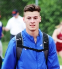 Lancaster-Lebanon Track and Field 006