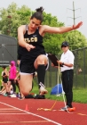 Lancaster-Lebanon Track and Field 013
