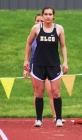 Lancaster-Lebanon Track and Field 016