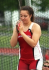 Lancaster-Lebanon Track and Field 041