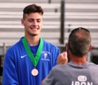 Lancaster-Lebanon Track and Field 066