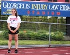 Lancaster-Lebanon Track and Field 069