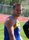Lebanon County Track and Field Championships 010