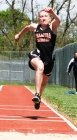 Lebanon County Track and Field Championships 153