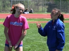 Lebanon County Track and Field Championships 315