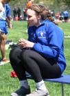 Lebanon County Track and Field Championships 320