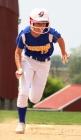 Northern Lebanon softball 008