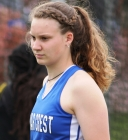 PIAA Track and Field Championships 028