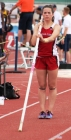 PIAA Track and Field Championships 041