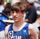 PIAA Track and Field Championships 052