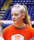 Palmyra Girls' Basketball 002