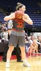 Palmyra Girls' Basketball 038