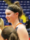 Palmyra Girls' Basketball 049