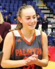 Palmyra Girls' Basketball 053