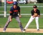 Palmyra baseball 022