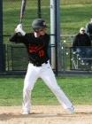 Palmyra baseball 027