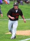 Palmyra baseball 038