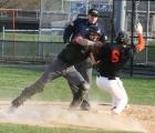 Palmyra baseball 040