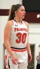 Palmyra girls' basketball 014