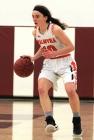 Palmyra girls' basketball 027
