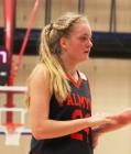 Palmyra girls' basketball 030