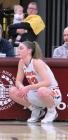 Palmyra girls' basketball 043