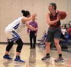 Palmyra girls' basketball 058