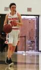 Palmyra girls' basketball 060