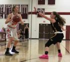 Palmyra girls' basketball 062
