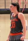 Palmyra girls' basketball 072