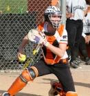 Palmyra softball 047