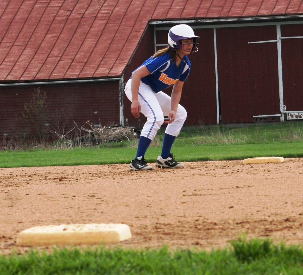 Northern Lebanon softball 020