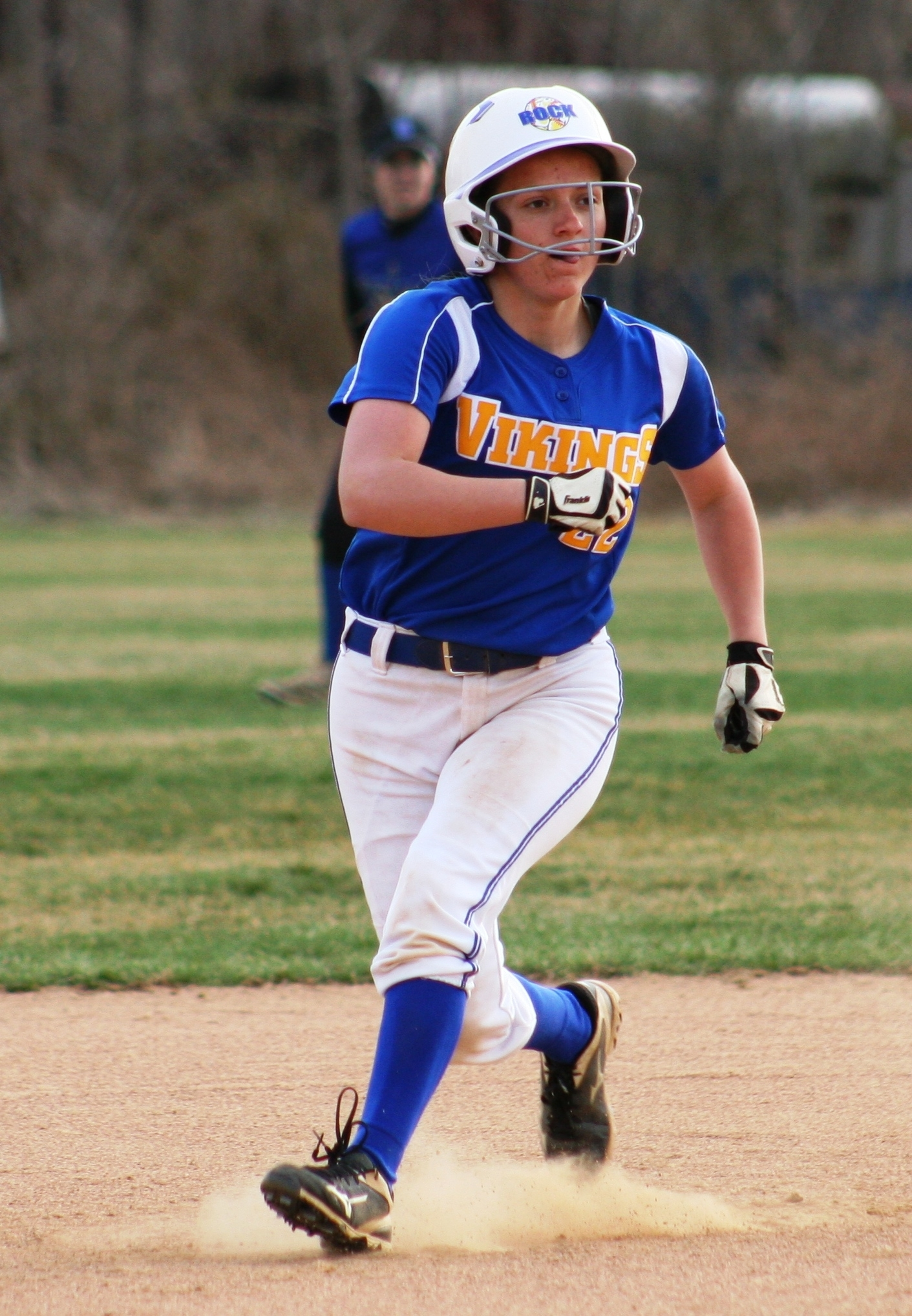 Northern Lebanon softball 052